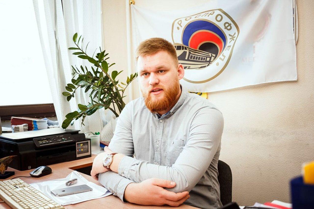 РОСПРОФЖЕЛ удостоен наград в конкурсе ФНПР «Профсоюзный авангард» в 2019 году