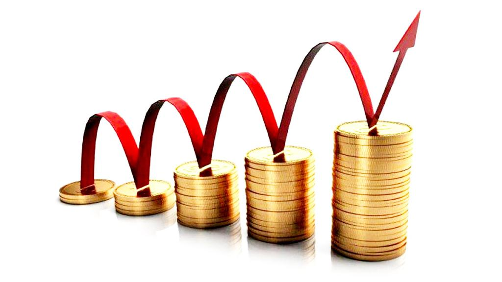 В АО «РЖДстрой» будет проиндексирована заработная плата